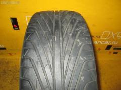 Автошина легковая летняя TR968 215/45R17 TRIANGLE Фото 2