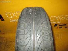 Автошина легковая летняя GT065 185/65R15 GOODYEAR Фото 2