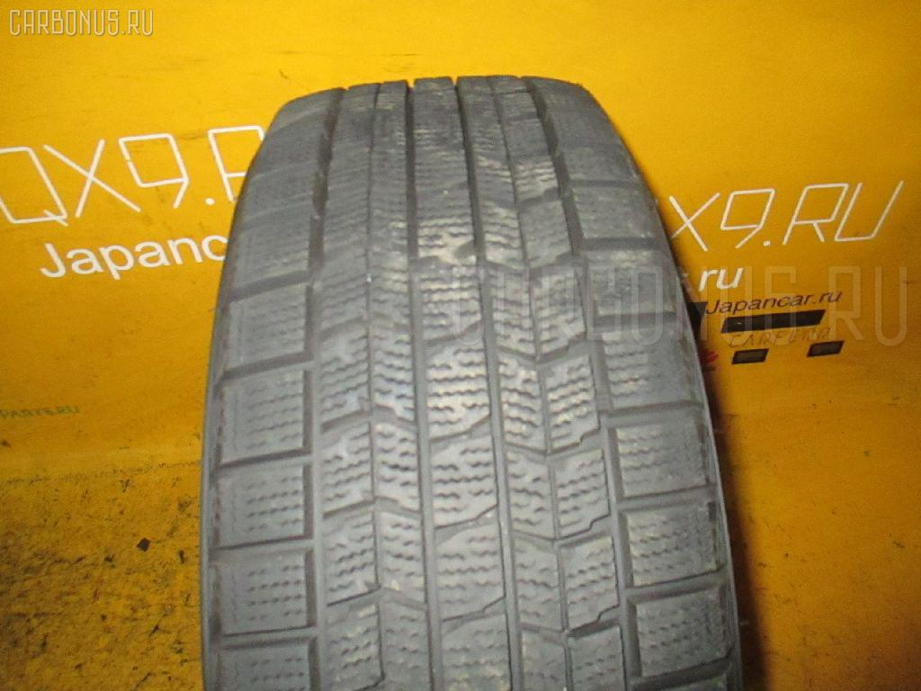 Автошина легковая зимняя Dsx-2 195/50R16 DUNLOP Фото 1