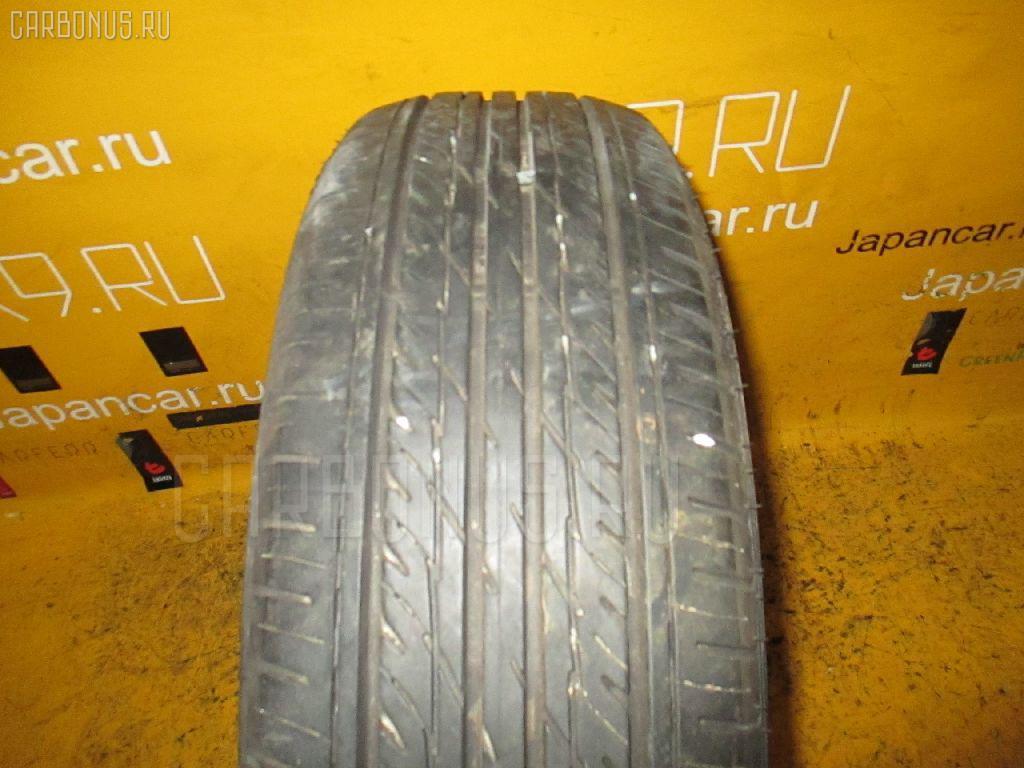 Автошина легковая летняя GT-ECO STAGE 185/65R15 GOODYEAR Фото 2