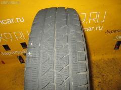 Автошина грузовая зимняя Blizzak vl1 165/R13 LT BRIDGESTONE Фото 2