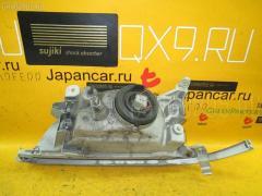 Фара Toyota Corona premio AT211 Фото 2