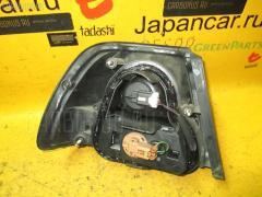 Стоп Nissan Sunny FB15 Фото 2