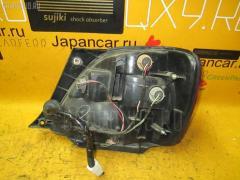 Стоп Toyota Aristo JZS161 Фото 2