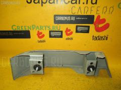Планка задняя Nissan Sunny FB15 Фото 2