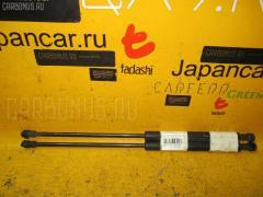 Амортизатор капота NISSAN TEANA J31 Фото 1