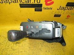 Ручка КПП Toyota Aristo JZS160 Фото 4
