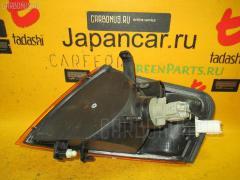 Поворотник к фаре Nissan Ad van VFY11 Фото 2
