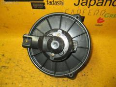 Мотор печки TOYOTA CALDINA ST215W Фото 2