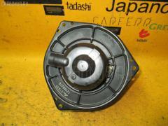 Мотор печки NISSAN WINGROAD WFY10 Фото 2