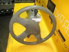 Рулевая колонка Nissan Atlas K2F23 Фото 3