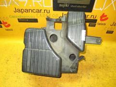 Влагоотделитель Honda Civic ferio EK3 D15B Фото 1