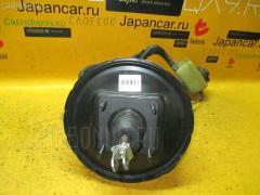 Главный тормозной цилиндр TOYOTA NADIA SXN10 3S-FE Фото 1