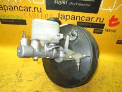 Главный тормозной цилиндр TOYOTA SPRINTER CARIB AE115G 7A-FE Фото 3