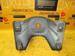 Крепление запасного колеса HONDA CR-V RD1 Фото 1