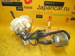 Бензонасос Nissan Ad van VY11 QG13DE Фото 1