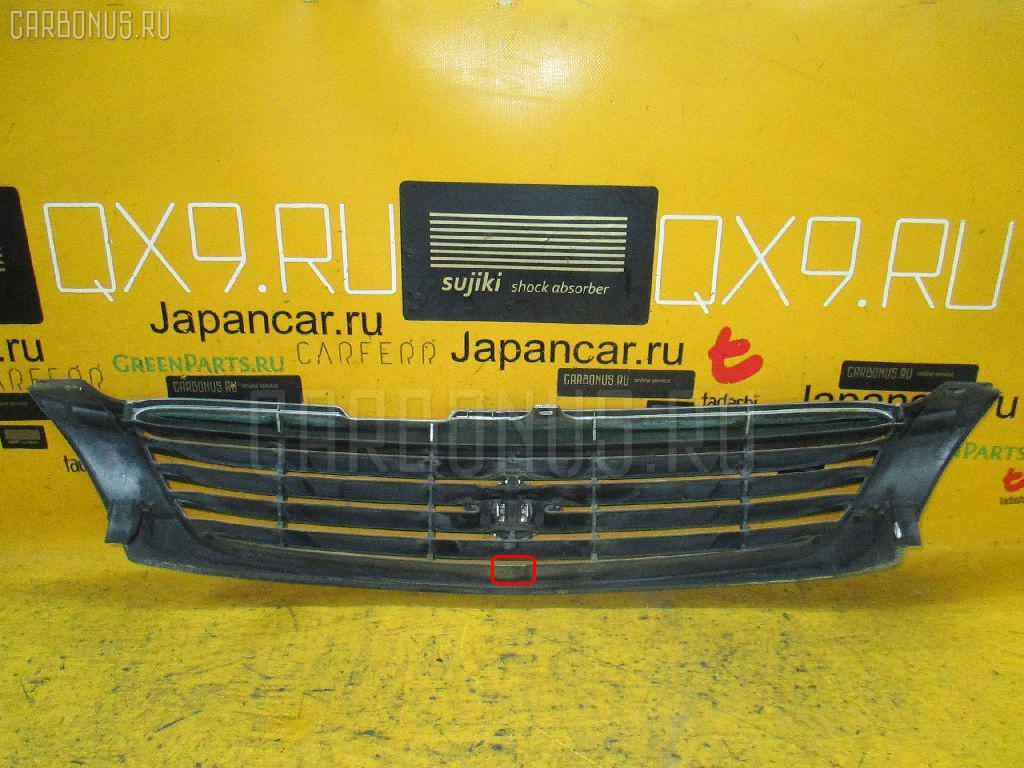 Решетка радиатора TOYOTA CORONA PREMIO ST210 Фото 3