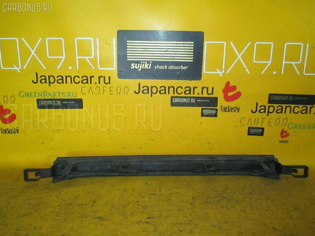 Стоп-планка Nissan Sunny FB15 Фото 1