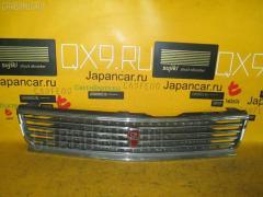 Решетка радиатора Toyota Carina ed ST162 Фото 2