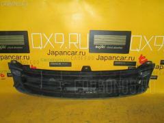 Решетка радиатора TOYOTA CALDINA ST210G Фото 1