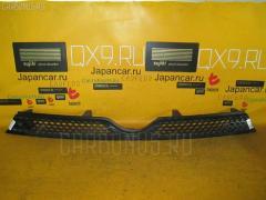 Решетка радиатора Toyota Sienta NCP81G Фото 2