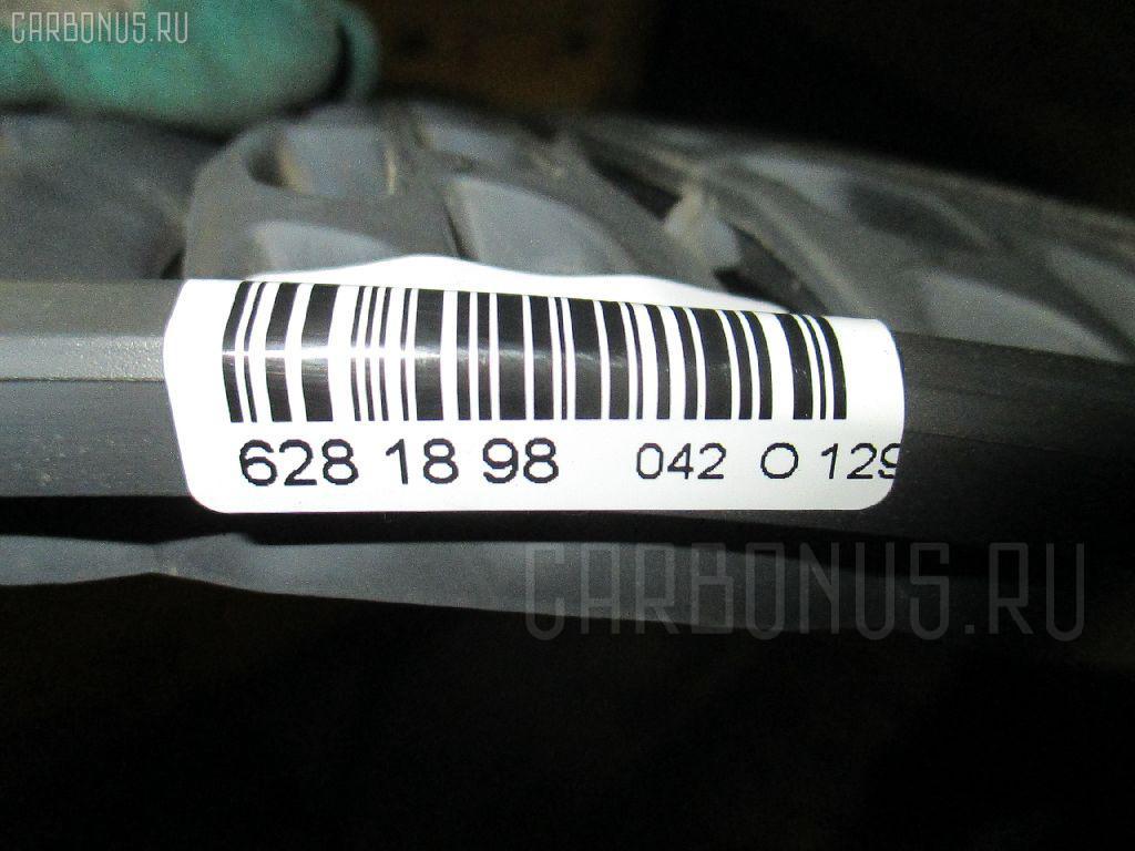 Решетка радиатора TOYOTA PROBOX NCP50V Фото 3