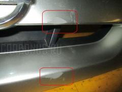Решетка радиатора Nissan Serena TC24 Фото 1