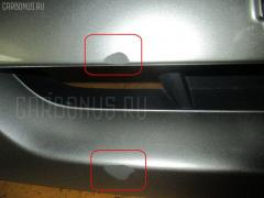 Решетка радиатора Nissan Serena TC24 Фото 2