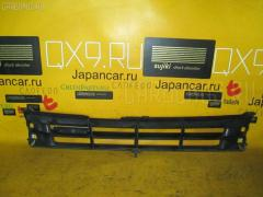 Решетка радиатора TOYOTA CARINA ST190 Фото 2