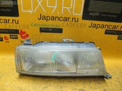 Фара Toyota Chaser GX90 Фото 1
