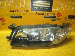 Фара Nissan Avenir VW11 Фото 1