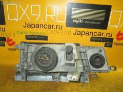 Фара Toyota Carina ed ST162 Фото 2