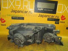 Фара Toyota Chaser GX90 Фото 2