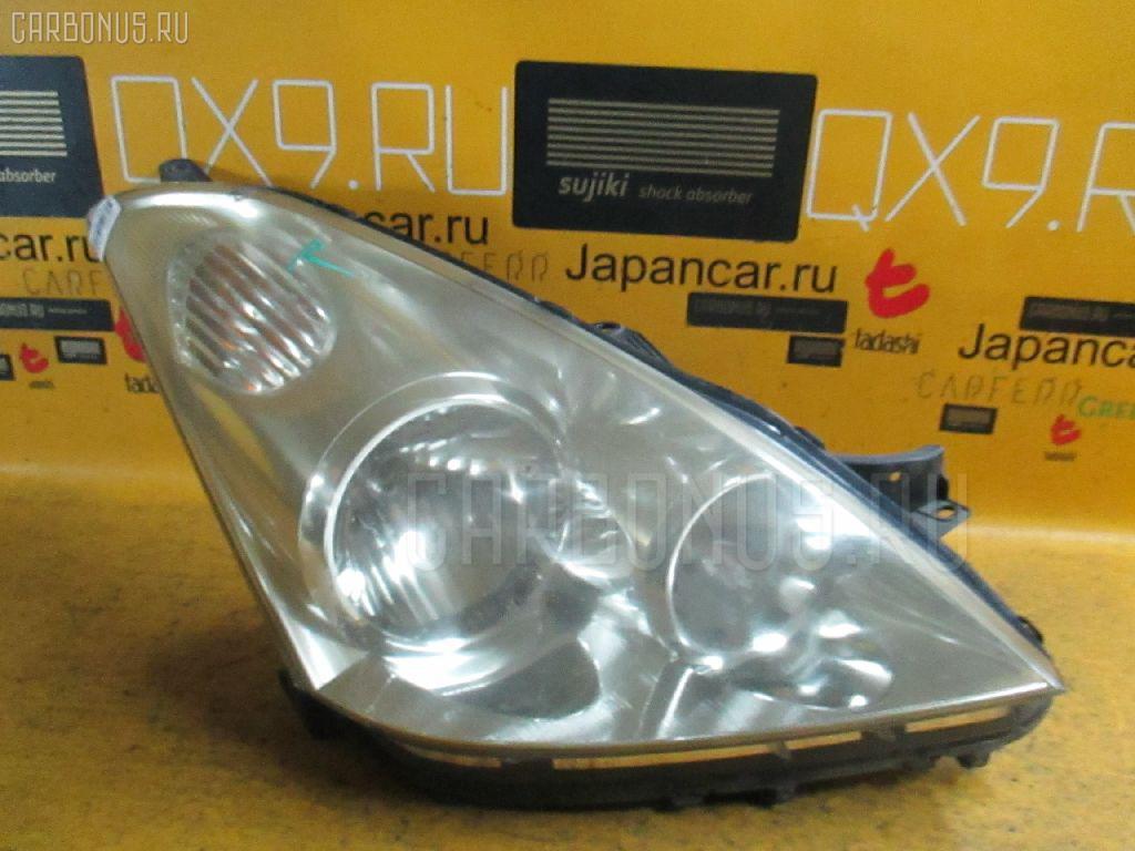Фара Toyota Wish ZNE10G Фото 1
