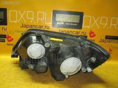 Фара Toyota Crown majesta JZS177 Фото 2