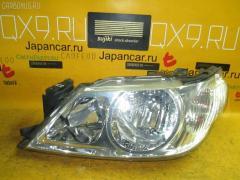Фара Nissan Presage TU30 Фото 1