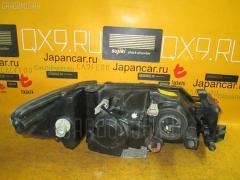 Фара Nissan Presage TU30 Фото 2