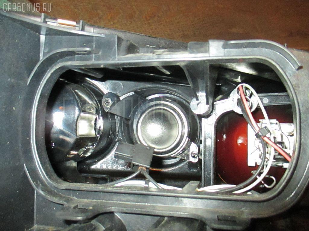 Фара Mazda Atenza GGEP Фото 1
