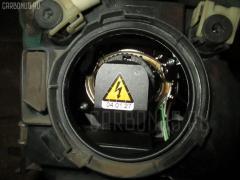 Фара Mazda Atenza GGEP Фото 3
