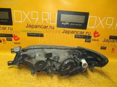 Фара Nissan Expert VNW11 Фото 2