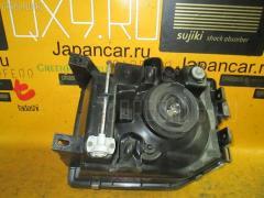 Фара Mitsubishi Pajero V45W Фото 2