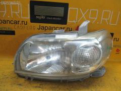 Фара Toyota Porte NNP10 Фото 1