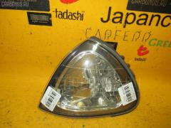 Поворотник к фаре Toyota Caldina AT211G Фото 1