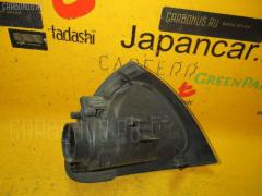 Поворотник к фаре Toyota Caldina AT211G Фото 2