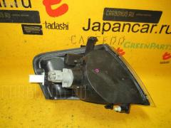 Поворотник к фаре Nissan Wingroad WFY11 Фото 2