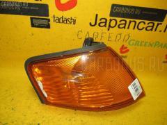 Поворотник к фаре Nissan Ad van VFY11 Фото 1