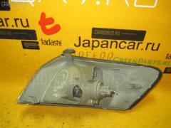 Поворотник к фаре Toyota Mark ii qualis MCV21W Фото 2