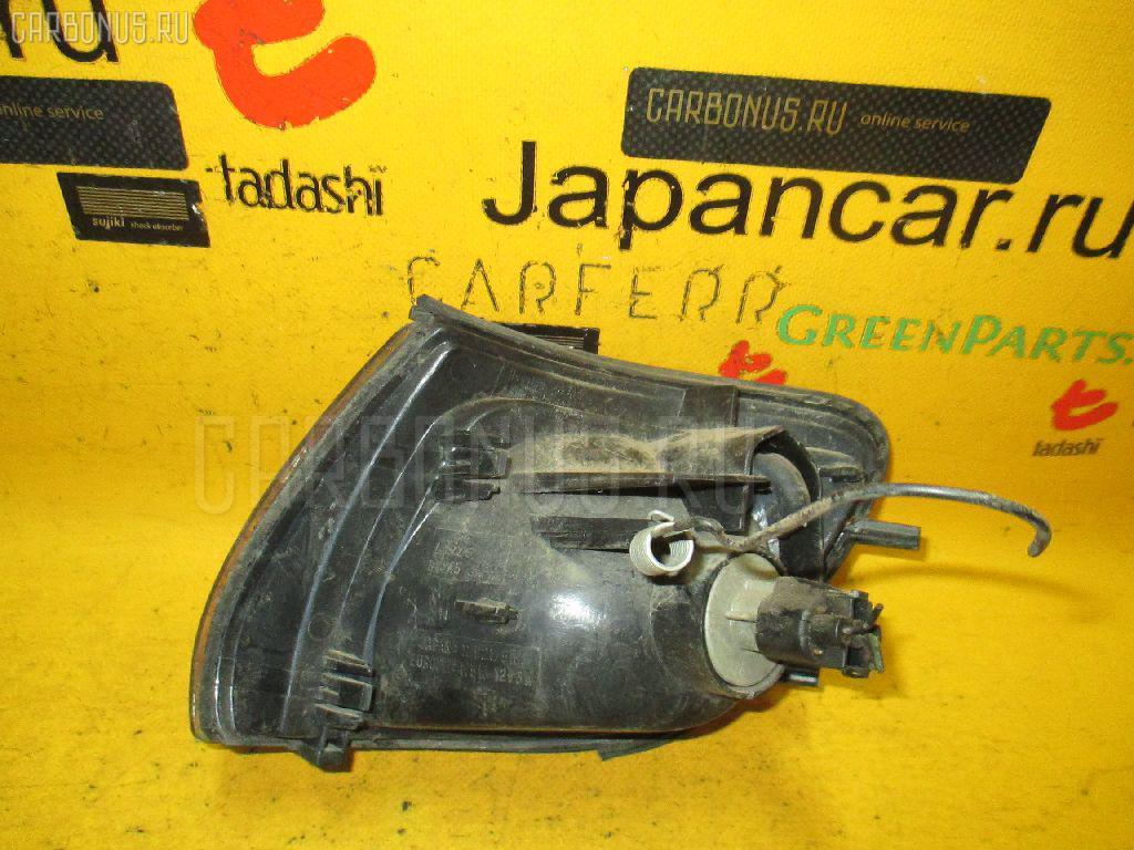 Поворотник к фаре MITSUBISHI DELICA SPACE GEAR PD6W Фото 2