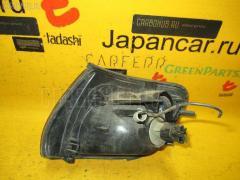 Поворотник к фаре MITSUBISHI DELICA SPACE GEAR PD6W 120-87245 Правое