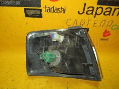 Поворотник к фаре Mazda Demio DW3W Фото 2